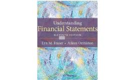 UFS Chapter 1