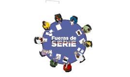 Emprendedores Fueras de Serie 2