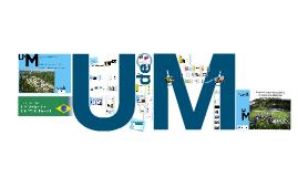 IFESP-UdeM no Brasil - Estudar na Université de Montréal 2014