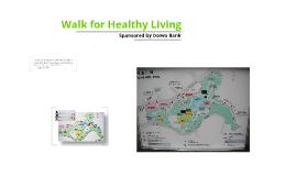 Daiwa Bank Presentation