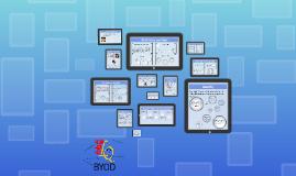Copy of BYOD: