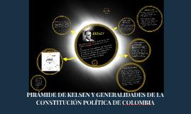 Copy of Copy of PIRAMIDE DE KELSEN Y CONSTITUCIÓN