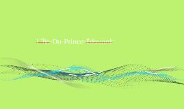 Île-Du-Prince-