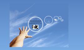 Efectuar la actualizacion de los sistemas de informacion con la periocidad requerida de acuerdo al tipo de registro
