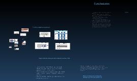 Copy of Copy of La problemática de la educación superior