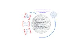 La Comunicación y el Discurso en la Intervención Psicoterapéutica. Begoña Rojí 3/3