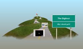 THE DIGITOUR
