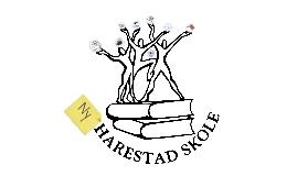 Saksfremlegg om Ny Harestad skole