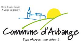 PLI Aubange