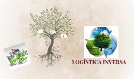 La logistica inversa permite la integración de productos usa