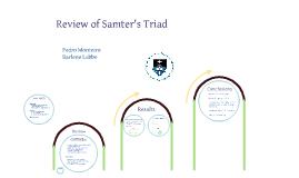 Samter's Revised