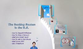 ALCI Banking Orientation