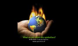 Environmental Awareness Tutorial