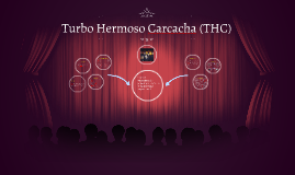 Turbo Hermoso Carcacha (THC)
