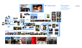 Copy of NYSF 2012