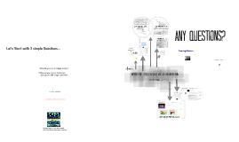 City U_GE 2251_Lecture 1&2