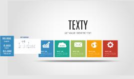 Copy of Content boxes