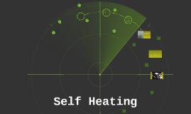 Copy of self heating