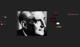 Salazarismo: autoritarismo ou fascismo