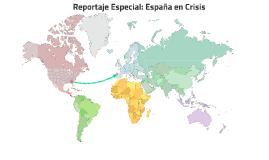 España en Crisis-Presentation Copy