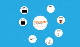Coaching Lilienfeld