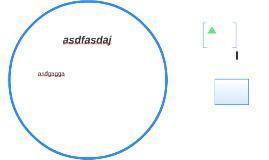 asdfasdaj