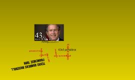 Gorge.W.Bush