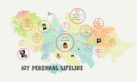 My Personal lifeline