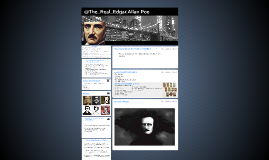 @The_Real_Edgar.Allan.Poe