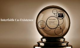Interfaith Co-Existence