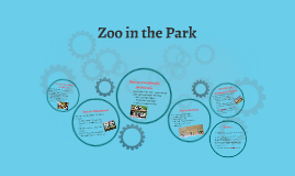 Zoo in the Park