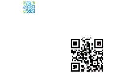 Copy of QR code