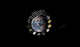 Resultaten natuurverdrogingsmonitor (SWIMM) 15 april 2015