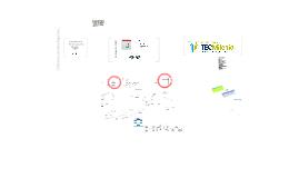 Copy of Copy of Proyecto Investigación