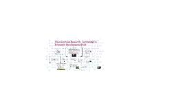Thad Cochran Research, Technology & Economic Development Par
