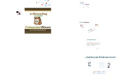 Copy of vBrownBagLATAM