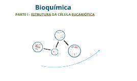 Copy of Célula, pH e tampões