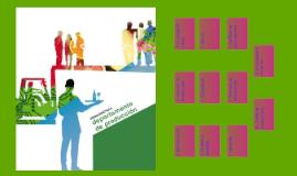 Emprendedores - Unidad Didáctica 6