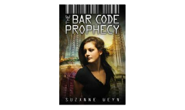 The Bar Code Prophecy
