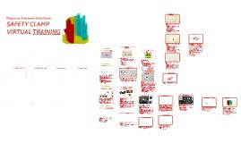 Diagrama Funcional Sintetizado