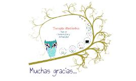 Copy of TEORÍAS Y SISTEMAS PSICOLÓGICOS