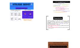 ATELIERS BREVET 2