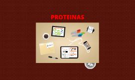 Proteinas_Romero