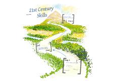 21st Century Teaching Skills