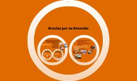 Iteso Experiencias de Construcción con Madera desde un punto de vista histórico.
