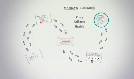 Copy of MADILYN-  Case Study