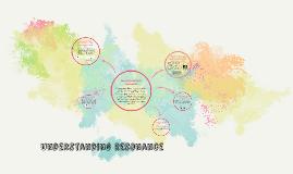 Understanding Resonance