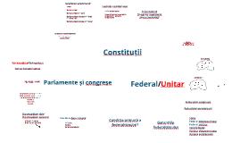 Modele ale Democrației - Seminar 4