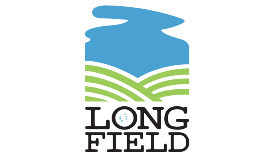 Successful Learners - Long Field Academy