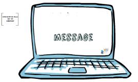 Copy of Communication